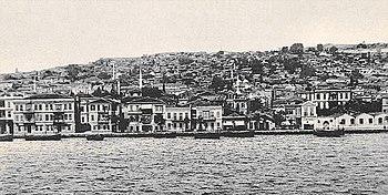 350px-Le_front_de_mer_de_Thessalonique%2C_1916