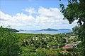 Le lagon à Dembéni (Mayotte) (34073252283).jpg
