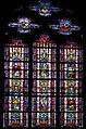 Le mans─Cathédrale-partie gothique-vitraux─39.jpg