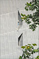Le musée juif (Berlin) (6314590049).jpg