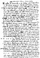 Le opere di Galileo Galilei III (page 36 crop).jpg