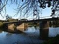 Le pont sur la vilaine a guichen - panoramio.jpg
