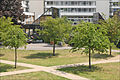Le site du Verger (Communauté dagglomération de Cergy-Pontoise) (4753141672).jpg