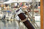 Le sloop de pêche AMPHITRITE (7).JPG