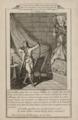Le songe du lord Macartney, gouverneur de l'Isle de la Grenade prise par les troupes du Roi commandées par le comte d'Estaing le 6 juillet 1779.png