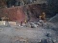Le travail à Madagascar 12.jpg