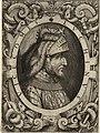 Le vite de i dodeci visconti che signoreggiarono Milano (1645) (14741029696).jpg