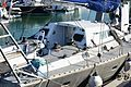 Le voilier de navigation extrême ATKA (25).JPG