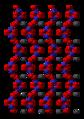 Lead(II)-nitrate-xtal-3D-balls-B.png
