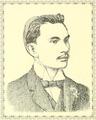 Leal de Souza (in Sonetos brasileiros, 1913).png