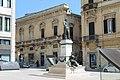 Lecce , Puglia - panoramio (7).jpg