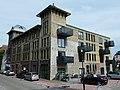Leeuwarden - Romkeslaan 1 - Hartelust.jpg