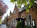 Leeuwarden Perkswaltje 2.jpg