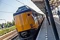 Leeuwarden station - panoramio.jpg