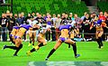 Legends Football League (Victoria Maidens vs Western Australia Angels) (11368062954).jpg