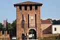 Legnano Castle 3.JPG