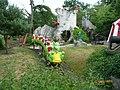 Legoland - panoramio (110).jpg