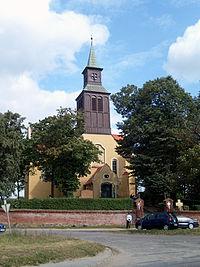 Legowo church.jpg