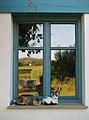 Lehio urdina - panoramio.jpg