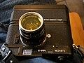 Leica M4-2 with motor drive.jpg