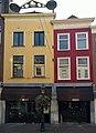 Leiden - Breestraat 149-147 (bregje).jpg
