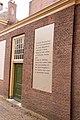 Leiden - Hofje Meermansburg v1.jpg