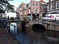 Leiden - Sint Jansbrug bij Oude Rijn.jpg