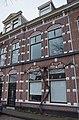Leiden - gemeentelijk monument 372 - Jan van Goyenkade 14 20190126.jpg