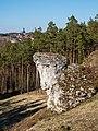 Leinleitertal Heroldstein-20200324-RM-161131.jpg