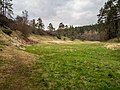 Leinleitertal trocken-20200403-RM-164222.jpg