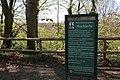 Leitenwälder der Isar 0582.jpg