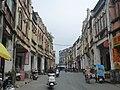 Leizhou - old city - P1590064.jpg