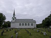 Leka Church.jpg