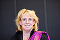Lena Ek (C) miljominister Sverige. Nordiska rdets session 2011 i Kopenhamn.jpg