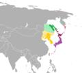 Lenguas paleoasiatica.png