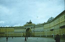 Leningrad, 1986 (15).tif