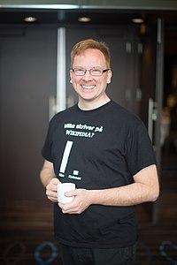 Lennart Guldbrandsson-1.jpg