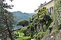 Lenno - Villa del Balbianello 0305.JPG
