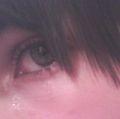 Lentes gris cosmetics.jpg