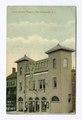 Leo's Empire Theatre, Port Richmond, Staten Island (NYPL b15279351-105128).tiff