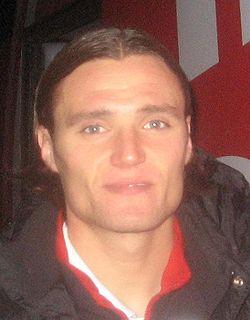 Leon Benko Croatian footballer