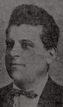 Leon Feraru, Adevărul 15 ian 1926.jpg