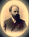 Yehudah Leib Rabinovich