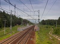 Leonovo platform.jpg