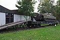 Leopard 1 Verladung (39245777471).jpg