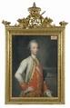 Leopold II, 1747-1792, tysk-romersk kejsare - Nationalmuseum - 15747.tif