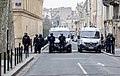 Les Gilets Jaunes (32704209948).jpg