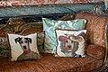Les chiens de Madame (4809733336).jpg