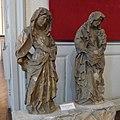 Les pleureuses-Tombeau d'Alix de Parroye (1).jpg