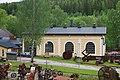 Lesjöfors museum - KMB - 16001000174644.jpg